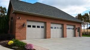 garage door repair Philadelphia PA