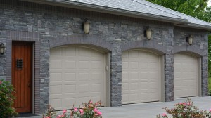 garage door repair Philadelphia PA