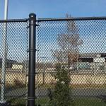 fence company Philadelphia