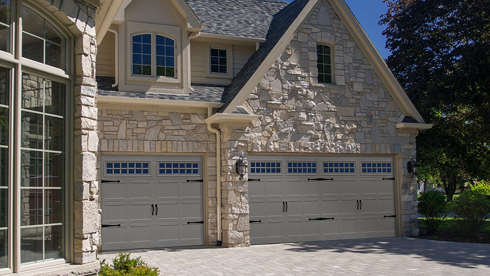 Garage Door Installation Amp Repair Abstract Door Croydon Pa