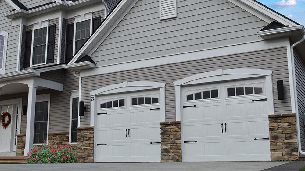 Garage Door Installation Amp Repair Abstract Door Croydon Pa