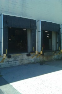 loading-dock-2