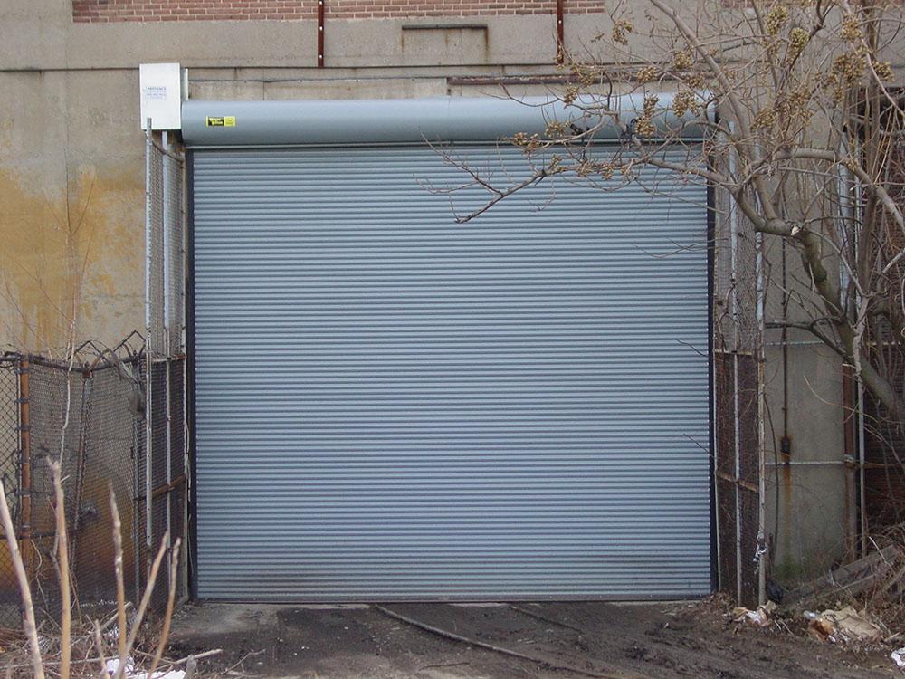 Rolling Doors Garage Door Repair Abstract Overhead