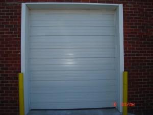 sectional garage doors online philadelphia