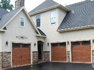 steel-carriage-house-garage-doors