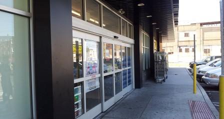 Garage Door Repair Amp Sales Abstract Overhead Door Croydon Pa