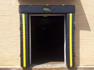 loading-dock-1-300x225