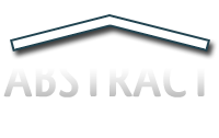 Garage Door Repair | Abstract Overhead Door & Fence Co.